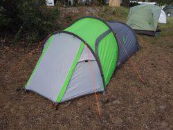 Campingtour_008