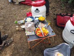Campingtour_009