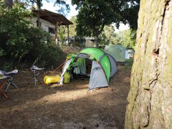 Campingtour_010
