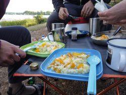 Campingtour_011