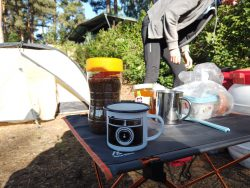 Campingtour_013