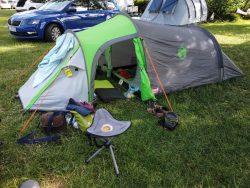 Campingtour_022