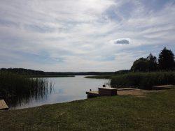 Campingtour_023