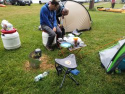Campingtour_030