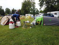Campingtour_031