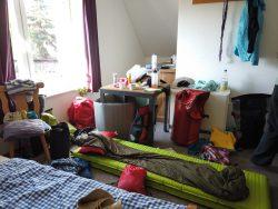 Campingtour_036