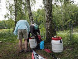 Campingtour_045