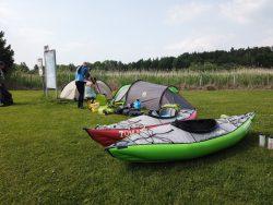 Campingtour_049