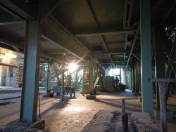 Campingtour_065