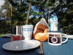 Campingtour_106