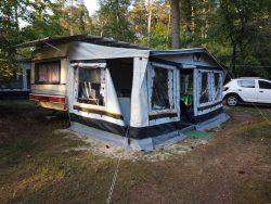 Campingtour_107
