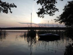 Campingtour_126