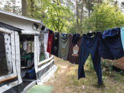 Campingtour_140