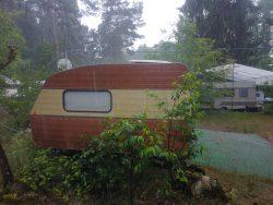 Campingtour_141