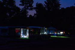 Campingtour_152