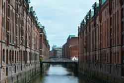 Hamburg_2018_206