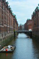 Hamburg_2018_207
