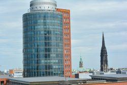 Hamburg_2018_224