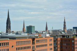 Hamburg_2018_225
