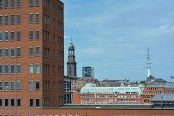 Hamburg_2018_228