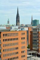 Hamburg_2018_230