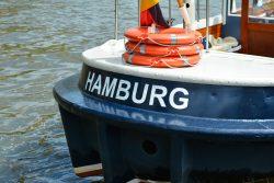 Hamburg_2018_244