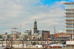 Hamburg_2018_246