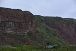 Helgoland_S_Gal_2020_009