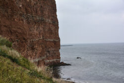 Helgoland_S_Gal_2020_013