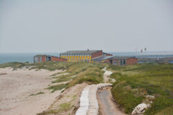 Helgoland_S_Gal_2020_014