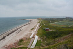 Helgoland_S_Gal_2020_018