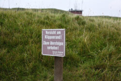 Helgoland_S_Gal_2020_021