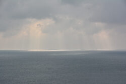 Helgoland_S_Gal_2020_033