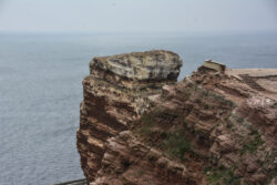 Helgoland_S_Gal_2020_037