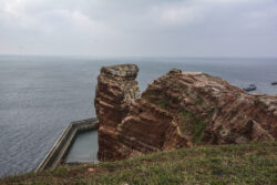 Helgoland_S_Gal_2020_040