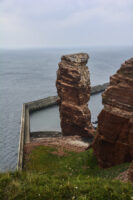 Helgoland_S_Gal_2020_044