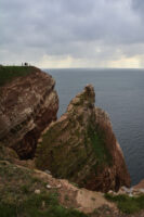 Helgoland_S_Gal_2020_047