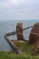 Helgoland_S_Gal_2020_049