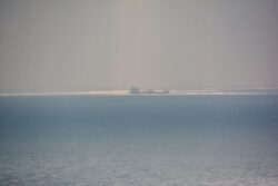 Helgoland_S_Gal_2020_057