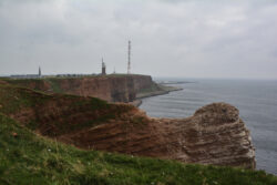 Helgoland_S_Gal_2020_058