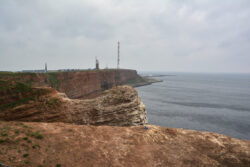 Helgoland_S_Gal_2020_061