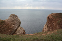 Helgoland_S_Gal_2020_062