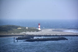 Helgoland_S_Gal_2020_076