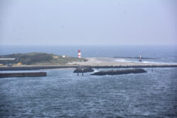 Helgoland_S_Gal_2020_077