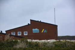 Helgoland_S_Gal_2020_083