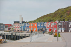 Helgoland_S_Gal_2020_112
