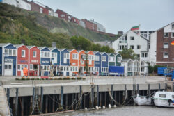 Helgoland_S_Gal_2020_116