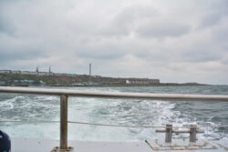 Helgoland_S_Gal_2020_120