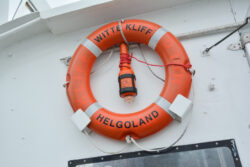 Helgoland_S_Gal_2020_125