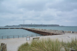 Helgoland_S_Gal_2020_129